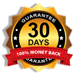 30-days-money-back