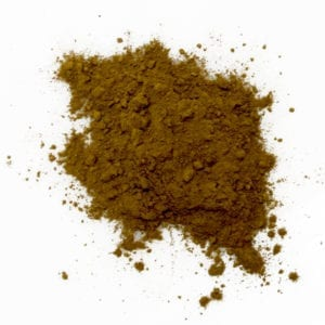 Other Botanicals - Top Quality Organic* Kratom at Affordable Prices