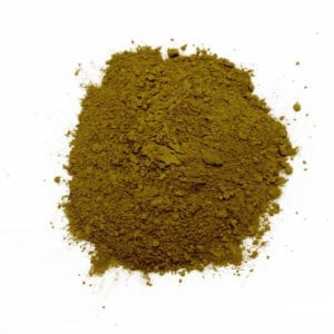 Red Vein Kratom - Top Quality Organic* Kratom at Affordable Prices