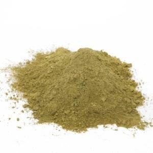 White Vein Kratom - Top Quality Organic* Kratom at Affordable Prices