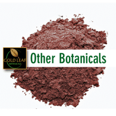 Other Natural Botanicals