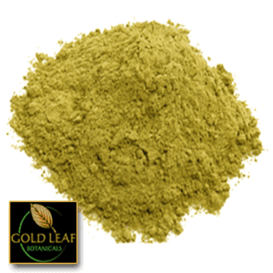 gold-maengda