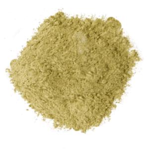gold-vein-category kratom
