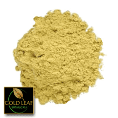 golden-benulu-blend-glb