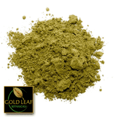 green-malay-super kratom