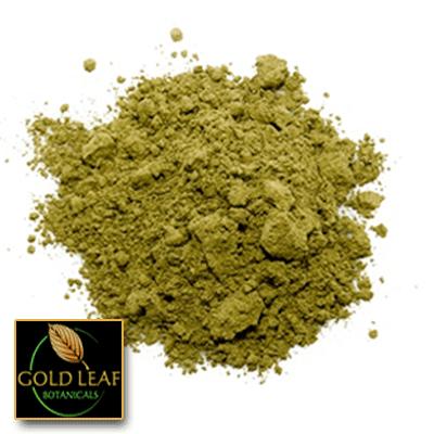 green-malay-super kratom