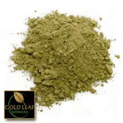 green-optima-super kratom