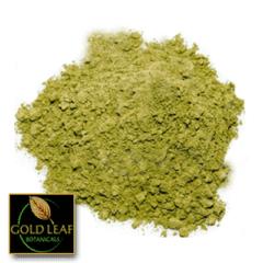 green-sumatra
