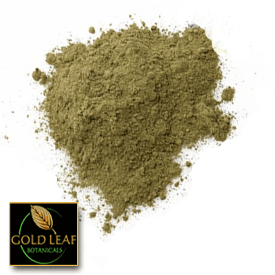 red bali kratom enhanced