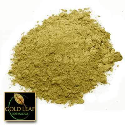 Buy Organic White Sumatra Kratom Powder