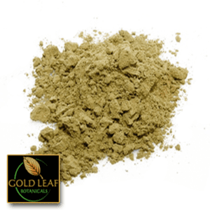 Buy Organic White Bentuangie Kratom Powder
