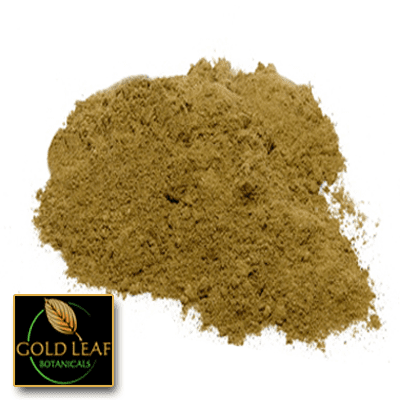 Buy Organic White Borneo Kratom Powder