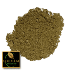 Buy Enhanced Organic White Kratom Powder