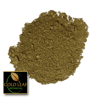 Buy Enhanced Organic White Kratom Powder