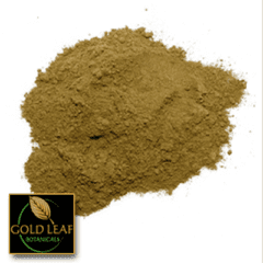Buy Organic White Hulu Kratom Powder