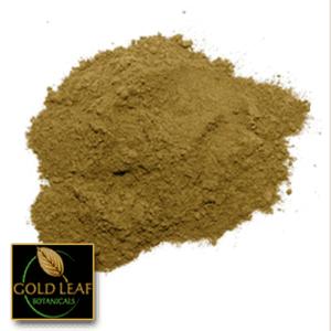 Buy Organic White Hulu Kratom Powder
