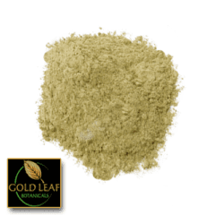 Buy Organic White Riau Kratom Powder