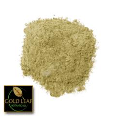 Buy Organic White Riau Kratom Powder