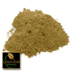white-thai kratom